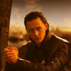 Thor 2 : Loki veut son spin-off