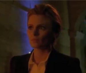 Castle saison 6, épisode 6 : Rick et Kate dans un extrait