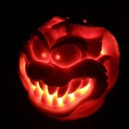 Halloween : ces 5 nanars d'horreur qui vont te faire mourir.. de rire devant ta télé