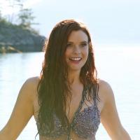 Once Upon a Time saison 3, épisode 6 : Ariel sort la tête de l'eau sur les photos