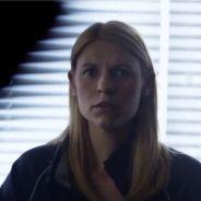 Homeland saison 3, épisode 6 : Carrie en mauvaise posture