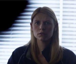 Homeland saison 3, épisode 6 : Carrie en mauvaise posture dans la bande-annonce