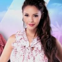 Nabilla amoureuse dans un nouveau teaser d'Allô Nabilla 100% guimauve