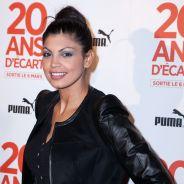 """Nawell Madani : """"C'est moi la plus belge"""", un spectacle qui donne la frite"""