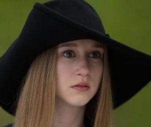 American Horror Story saison 3 : un épisode 5 intrigant