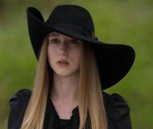 American Horror Story saison 3 : l'épisode 5 se dévoile