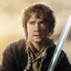 Le Hobbit 2 : votez pour votre affiche préférée et tentez de la remporter