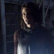 The Walking Dead saison 4, épisode 5 : la prison infestée de zombies, Maggie en danger