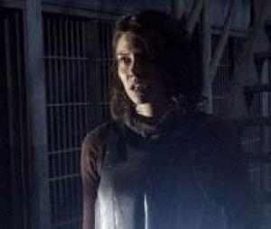 The Walking Dead saison 4 : bande-annonce de l'épisode 5