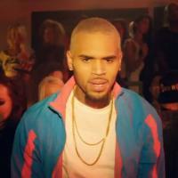 Chris Brown ft. Kid Ink : Show Me, le clip plein de filles sexy