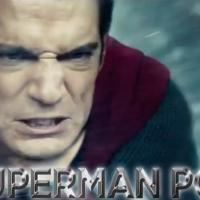 Man of Steel : Superman clashé par Honest Trailer