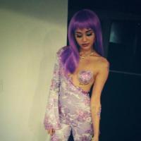 Miley Cyrus : prête à ruiner ses fans pour une petite rencontre ?