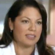 Grey's Anatomy saison 10, épisode 9 : tensions et crise dans les extraits