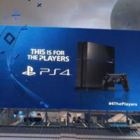 PS4 : une bande-annonce explosive en attendant la sortie