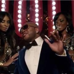 Flo Rida : How I Feel, le clip ambiance Las Vegas