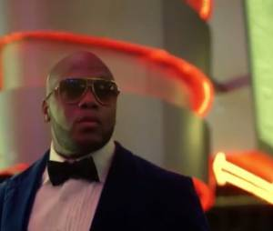 "Flo Rida - How I Feel, le clip officiel extrait de l'album ""The Perfect 10"""