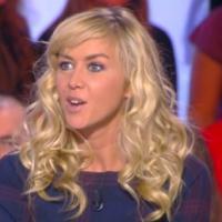 Enora Malagré et Gianni Giardinelli en couple ? Elle confirme dans TPMP (vidéo)