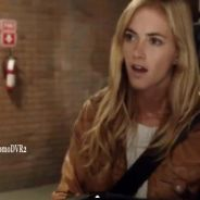 NCIS saison 11, épisode 9 : l'excentrique remplaçante de Ziva face à la team