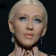 Christina Aguilera : Say Something, le clip émouvant et sobre