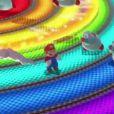 Super Mario 3D World débarque sur Wii U le 29 novembre 2013
