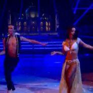 Danse avec les stars 4 : Alizée, Keen'V, Brahim Zaibat... top/flop de la saison