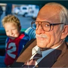 Bad Grandpa, les Jackass sont de retour le 11 décembre !