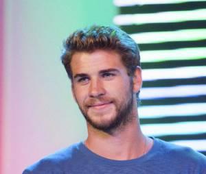 Liam Hemsworth parle de Miley Cyrus