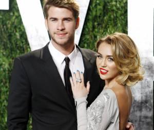 Liam Hemsworth mieux dans sa peau depuis qu'il est séparé de Miley Cyrus