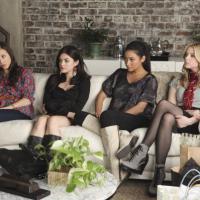 Pretty Little Liars saison 2 sur D17 : 5 raisons de ne pas la manquer