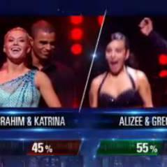 Gagnant Danse avec les stars 2013 : Alizée vainqueur sans surprise face à Brahim Zaibat