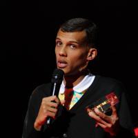 Stromae : chanson de l'année aux Grands Prix Sacem et bientôt à Grévin