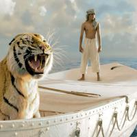Les animaux maltraités au cinéma ? Une enquête le prouve