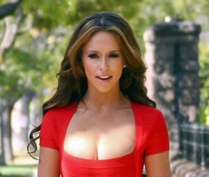 Jennifer Love Hewitt : mariage secret avec Brian Hallisay