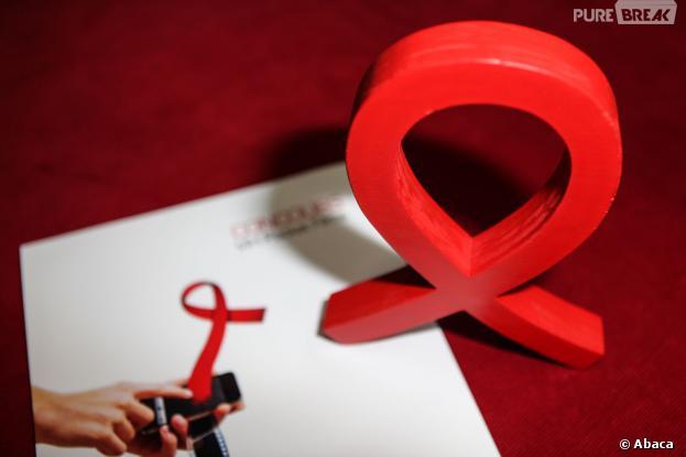 Journée mondiale de la lutte contre le SIDA : le prix du préservatif devrait baisser de 10 à 20 centimes