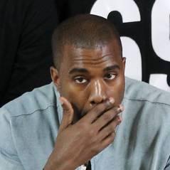 """Kanye West : """"Kim Kardashian est Marilyn Monroe"""", ses 10 phrases les plus prétentieuses"""
