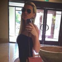 Amélie Neten : son opération mise en doute, coup de gueule sur Twitter