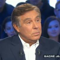 Miss France 2014 : Jean-Pierre Foucault hué pendant l'élection ?