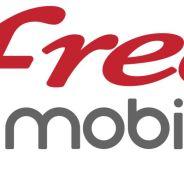 Free Mobile - la 4G à un prix imbattable : pas un centime de plus !