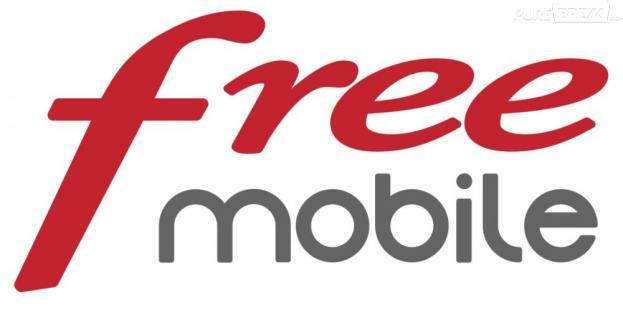 Free propose désormais la 4G sur son forfait principal à 19.99€
