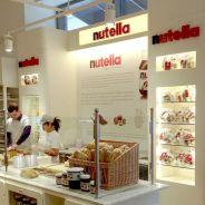Un bar à Nutella ouvre aux Etats-Unis : quand en France ?