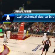 Xbox One : quand Kinect détecte et sanctionne les insultes