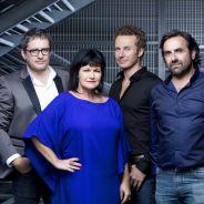 Nouvelle Star 2014 : Sophie-Tith, Julien Doré, Soan, Luce... D8 fête Noël avec les anciens