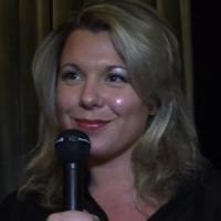 Les Anges 6 : Cindy Lopes candidate ? Elle sème le doute