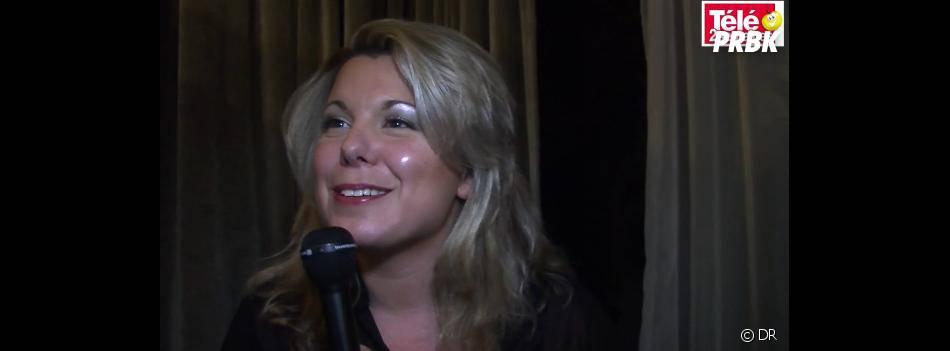 Les Anges 6 : Cindy Lopes bientôt candidate ?
