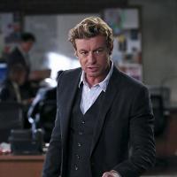 Mentalist saison 6 : Jane en prison et nouveau saut dans le temps ?