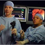 Grey's Anatomy saison 10, épisode 12 : mariage et clash sur les photos