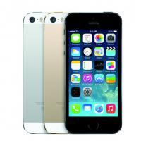 iPhone 5S : 5 raisons insoupçonnées de craquer pour Noël