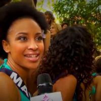 Miss France 2014 : les phrases clichés qu'on ne veut plus entendre
