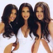 Kim Kardashian : nouvelle exhib aux côtés de ses soeurs sur Instagram