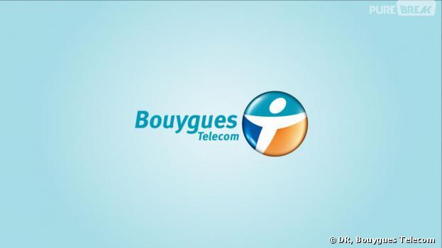 Comme Free, Bouygues Télécome offre la 4G à ses utilisateurs sans augmentation du prix des abonnements